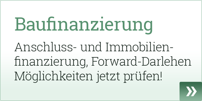 Makler Berlin Baufinanzierung
