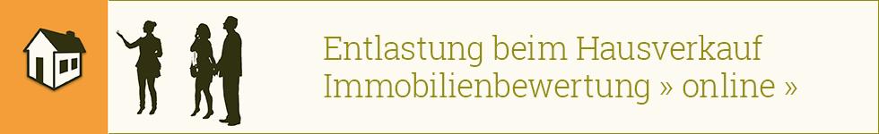 Makler Berlin Immobilienbewertung
