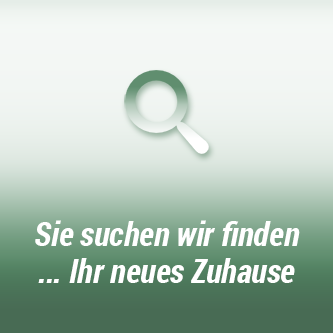 Immobiliensuche in ----------------