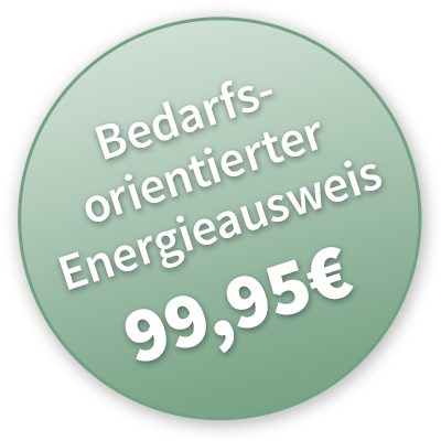 Energieausweis Agas Immobilien Ihre 1 Wahl Vor Ort