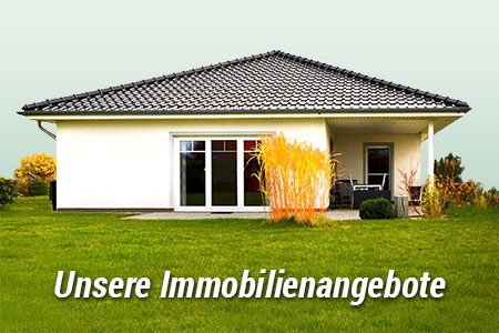 Immobilien aktuell im Wedding