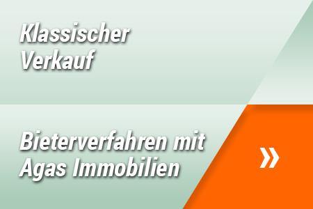 Bieterverfahren in Berlin mit Agas Immobilien