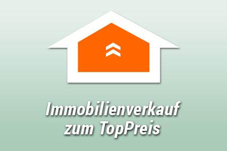 Immobilien zum Bestpreis verkaufen