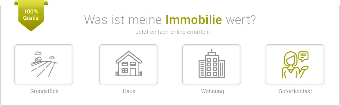 Immobilienmakler Newsletter