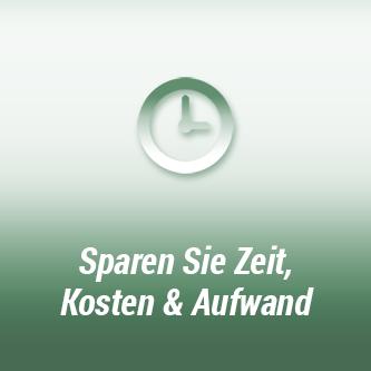 Mit Agas Immobilien Zeit und Kosten Sparen in Heiligensee