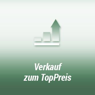 Verkauf zum bestmöglichen Preis Ihrer Immobilie in Heiligensee