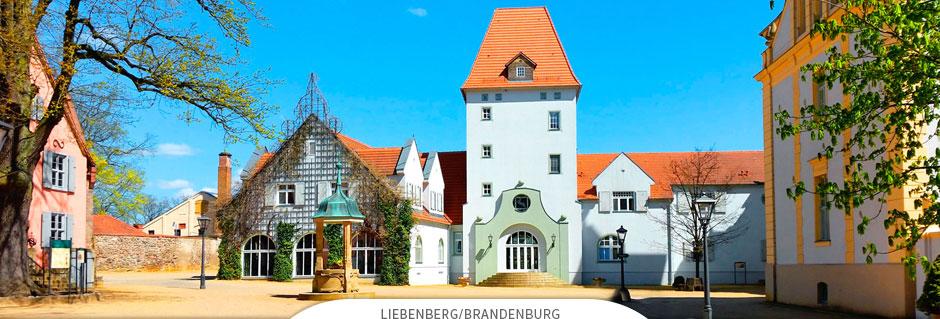 Immobilien in Brandenburg